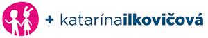 petite&mars_logo_vertical_A_cmyk_na_bilou